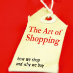 The art of shoping
